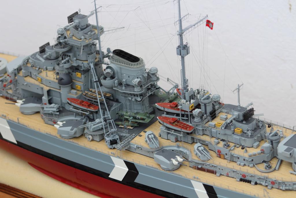 championnats du monde de modélisme naval BANK Hongrie  Img_1813