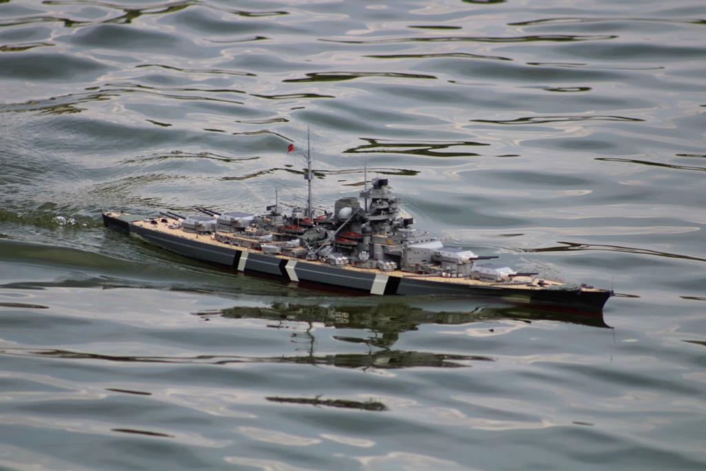 championnats du monde de modélisme naval BANK Hongrie  Img_1814
