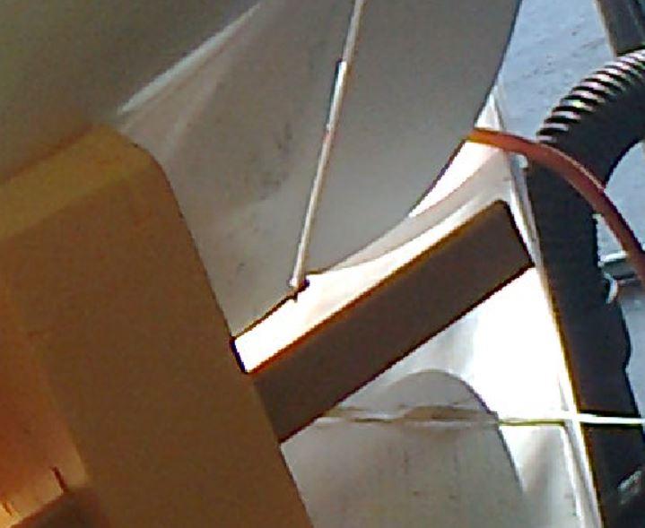 « Méthode » de construction maquette de voilier RC en bois  - Page 2 Nm10