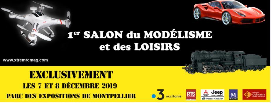 salon de Montpellier 7 et 8 décembre Salon_12