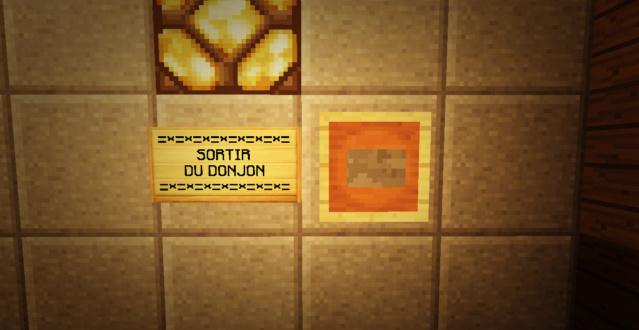 [Donjon] La Tour du Griffon 2018-016