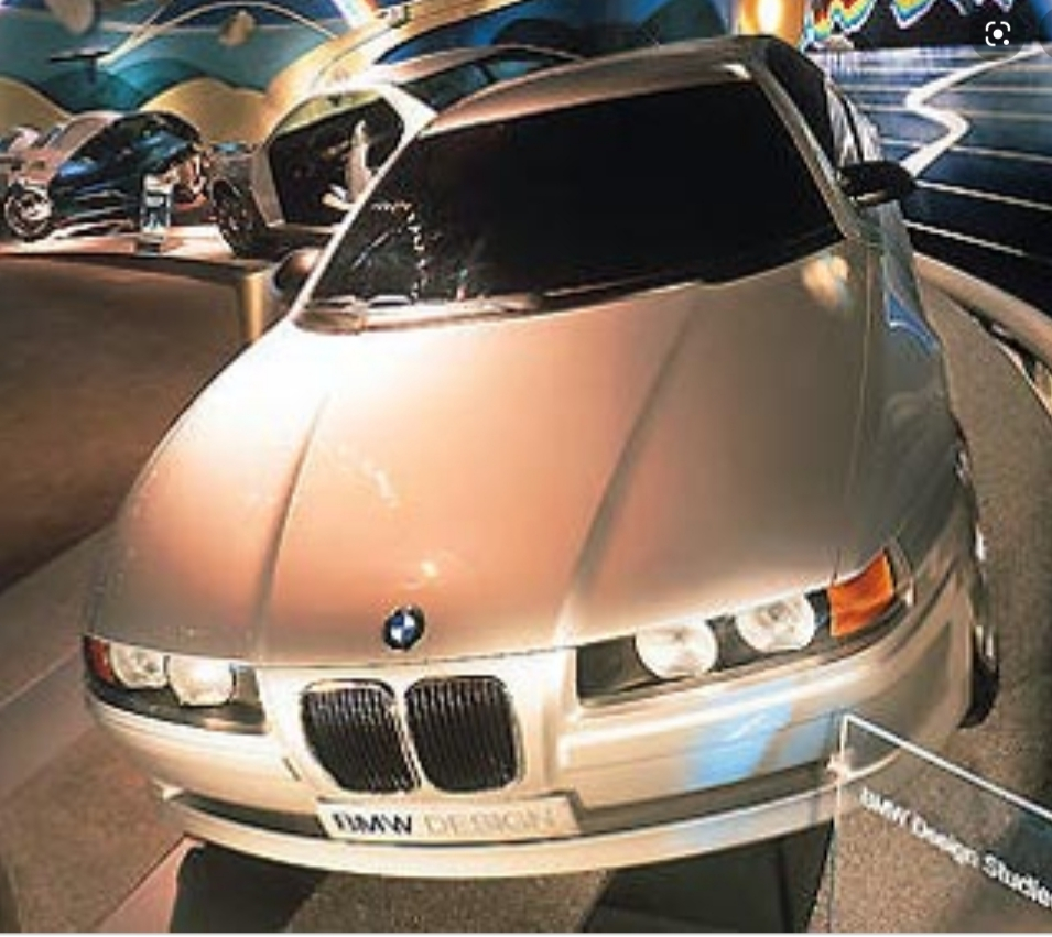 [Actualité] Groupe BMW - Page 29 20190922