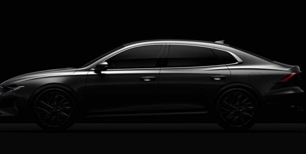 2017 - [Hyundai] Azera / Grandeur - Page 2 20191113