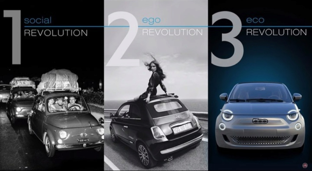 2020 - [Fiat] 500 e - Page 22 20200373