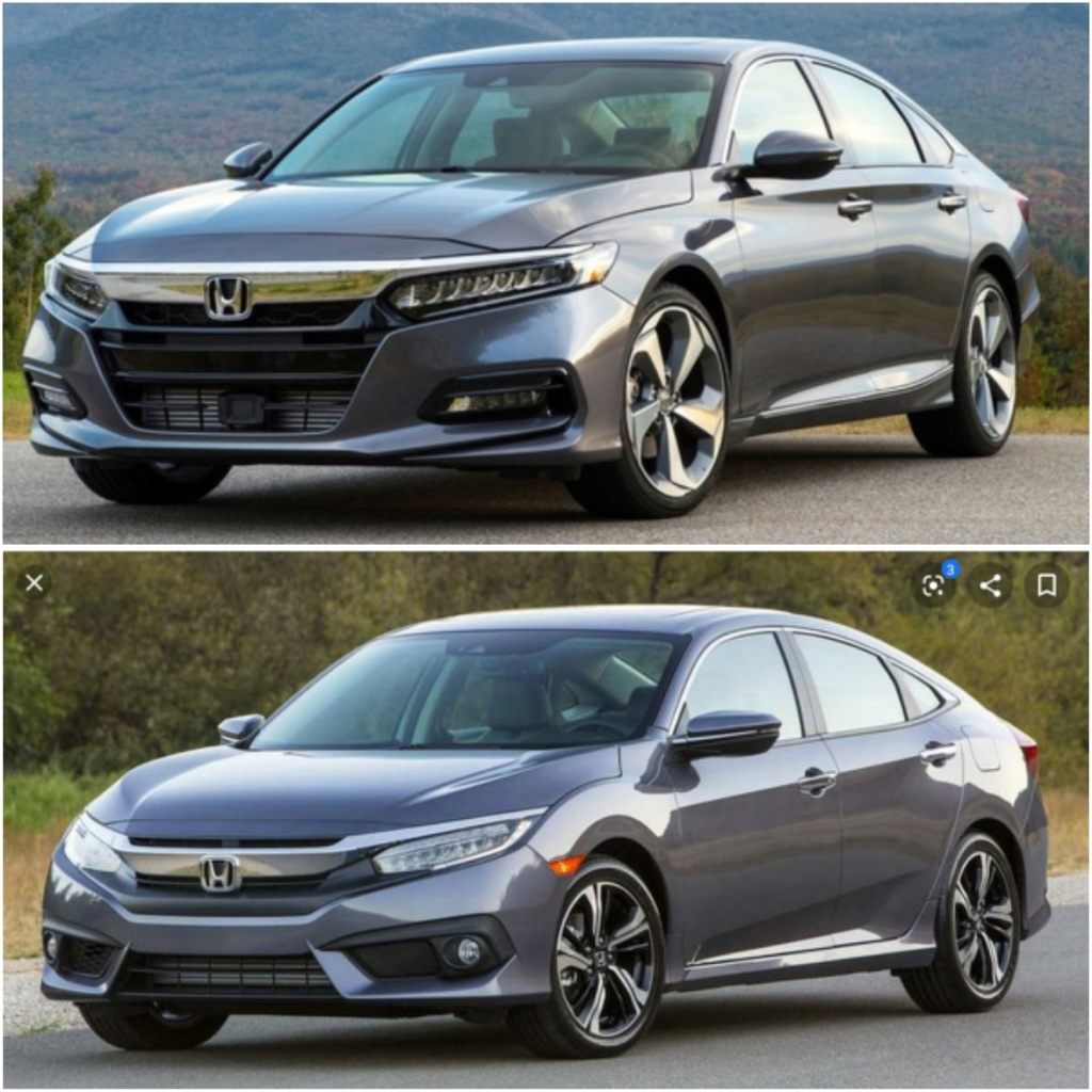 2018 - [Honda] Insight III - Page 2 20200391