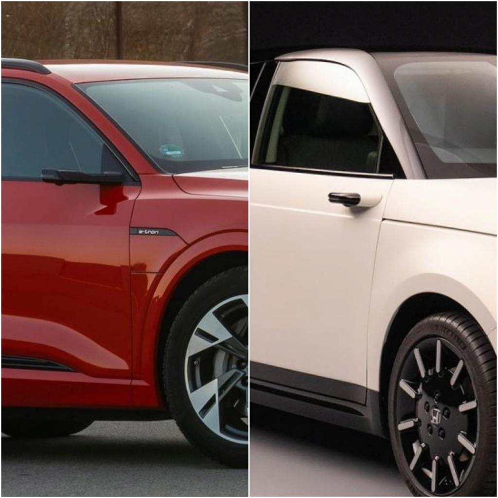 2020 - [Audi] E-Tron Sportback - Page 4 20200430