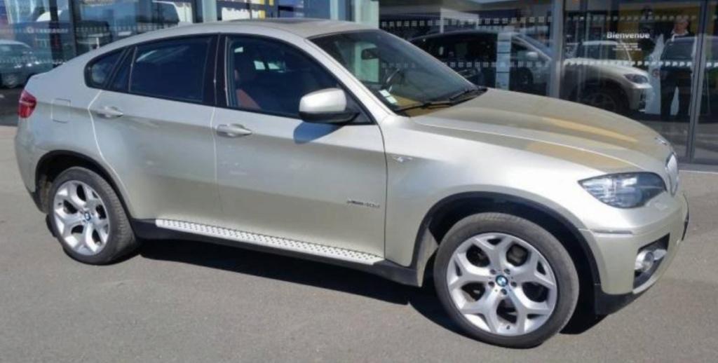 2020 - [Volkswagen] Tiguan X 20200598