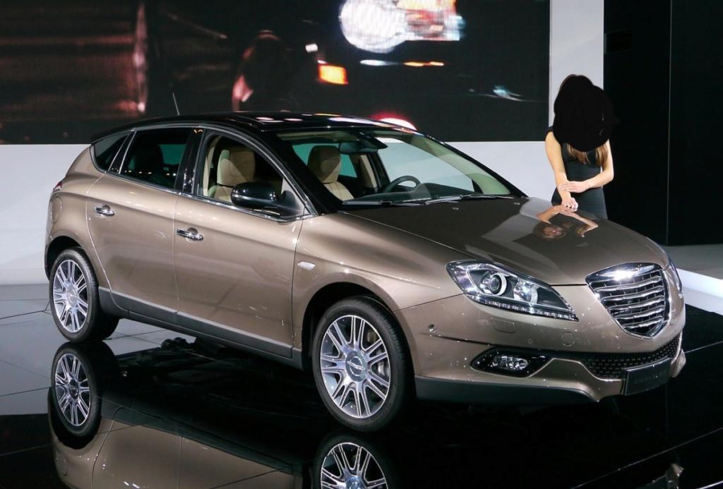 2021 - [Honda] Civic Hatchback  20200654