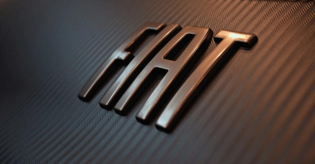 2020 - [Fiat] 500 e - Page 23 20200666