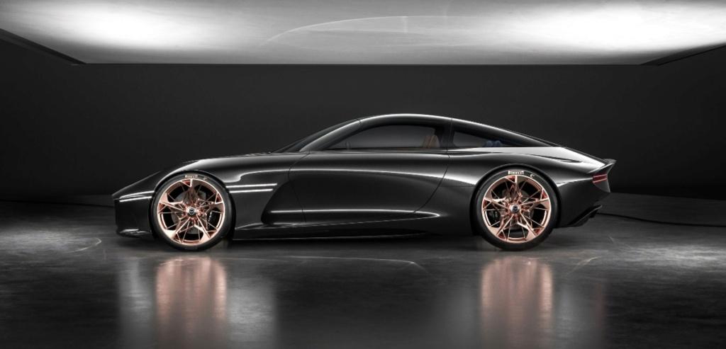 2021 - [Genesis] X Concept  20210144