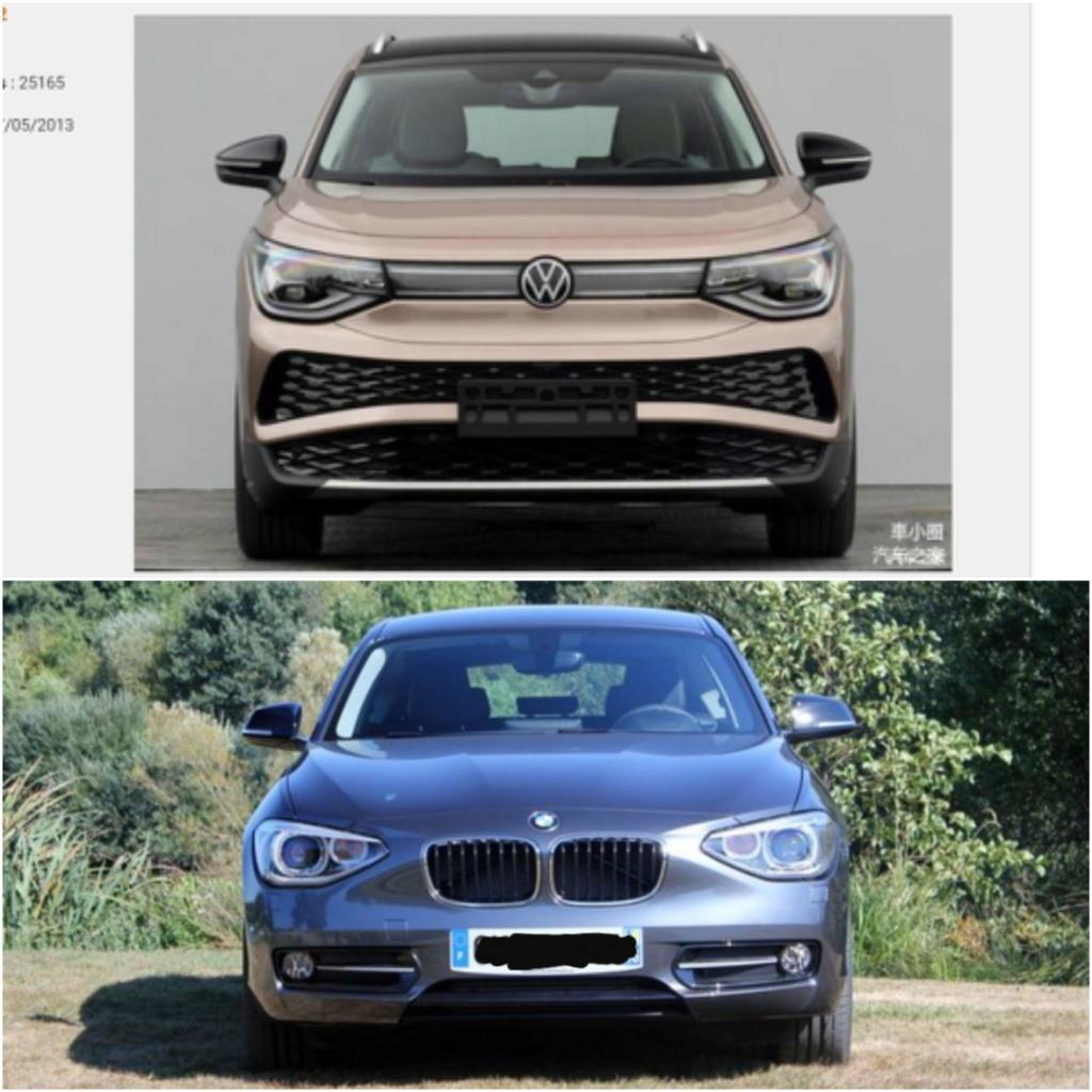 2021 - [Volkswagen] ID.6 - Page 4 20210281