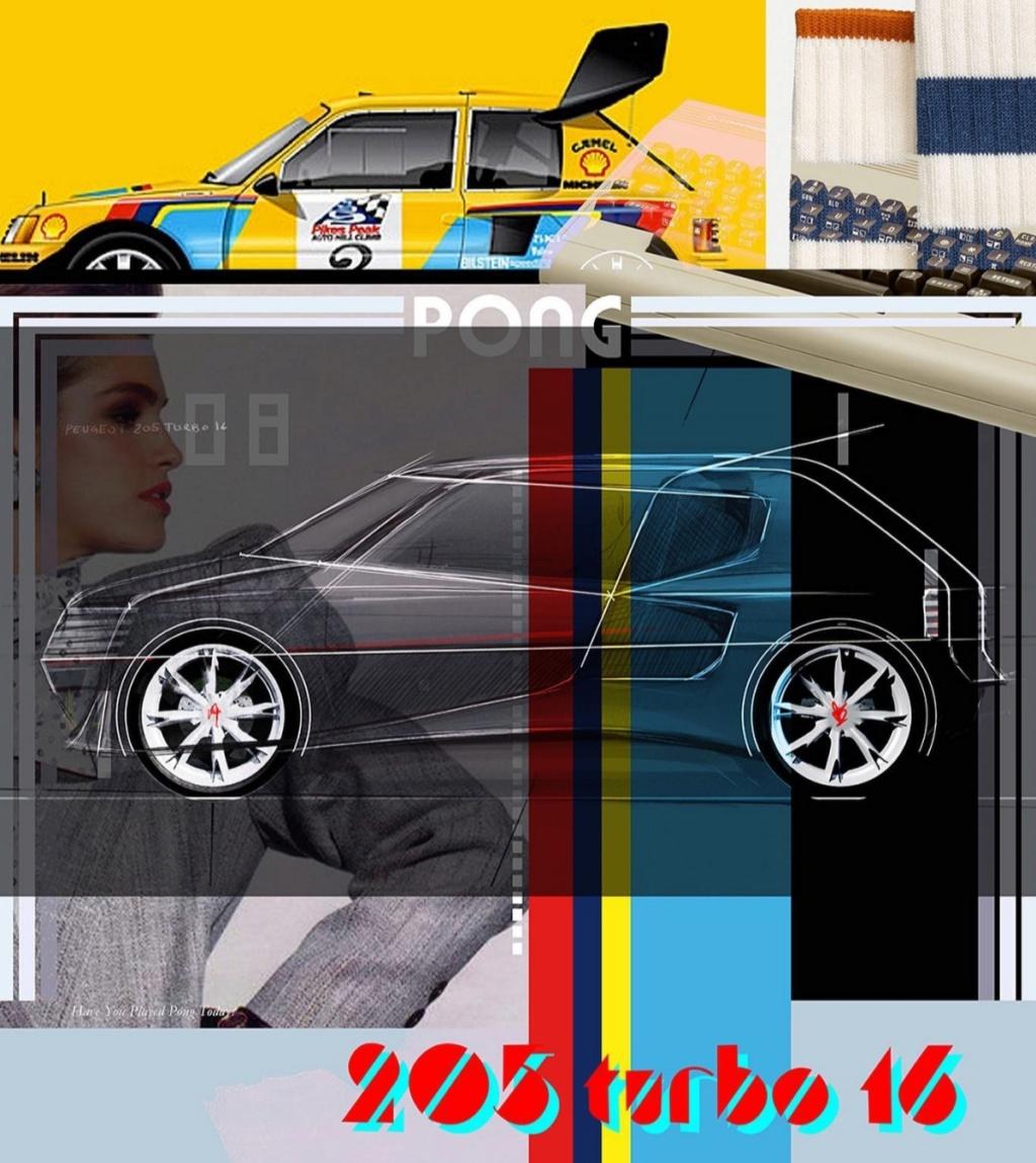 [Présentation] Le design par Peugeot - Page 15 20210356