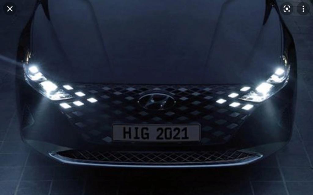 2021 - [Audi] Sky Sphere  20211029