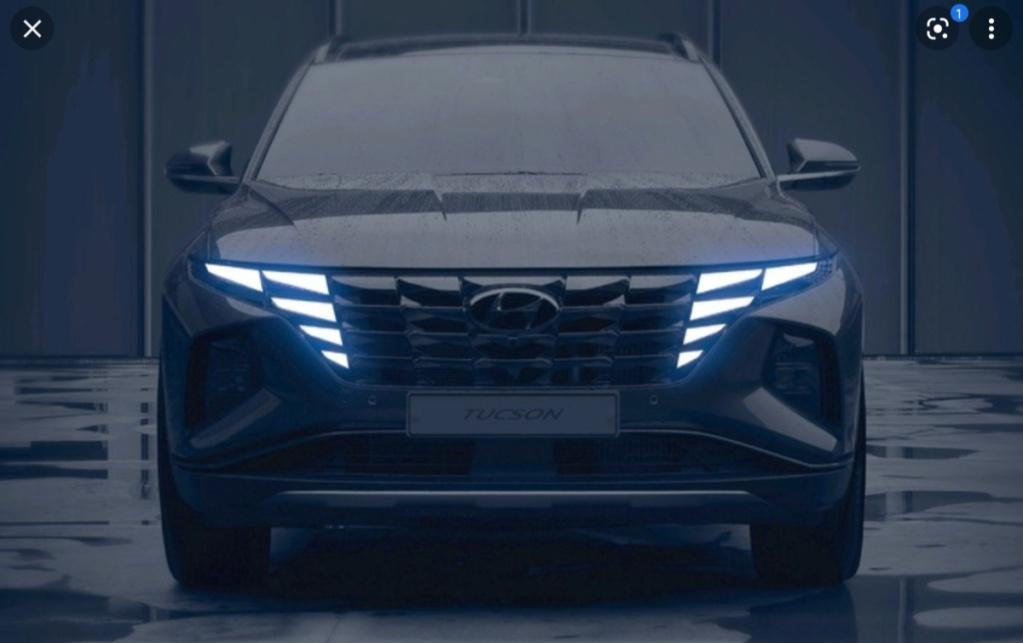 2021 - [Audi] Sky Sphere  20211031