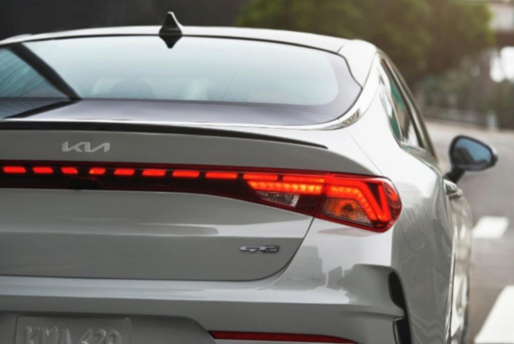 2021 - [Audi] Sky Sphere  20211034