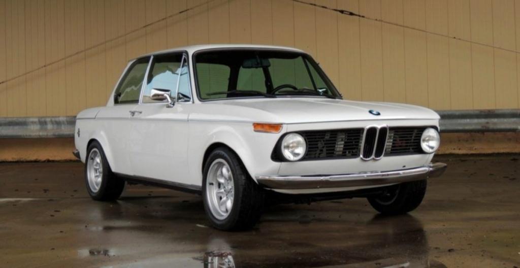 2021 - [BMW] Vision Circular  20211260