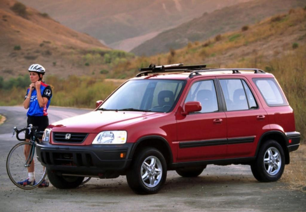 2020 - [Ford] Bronco VI - Page 9 20211489