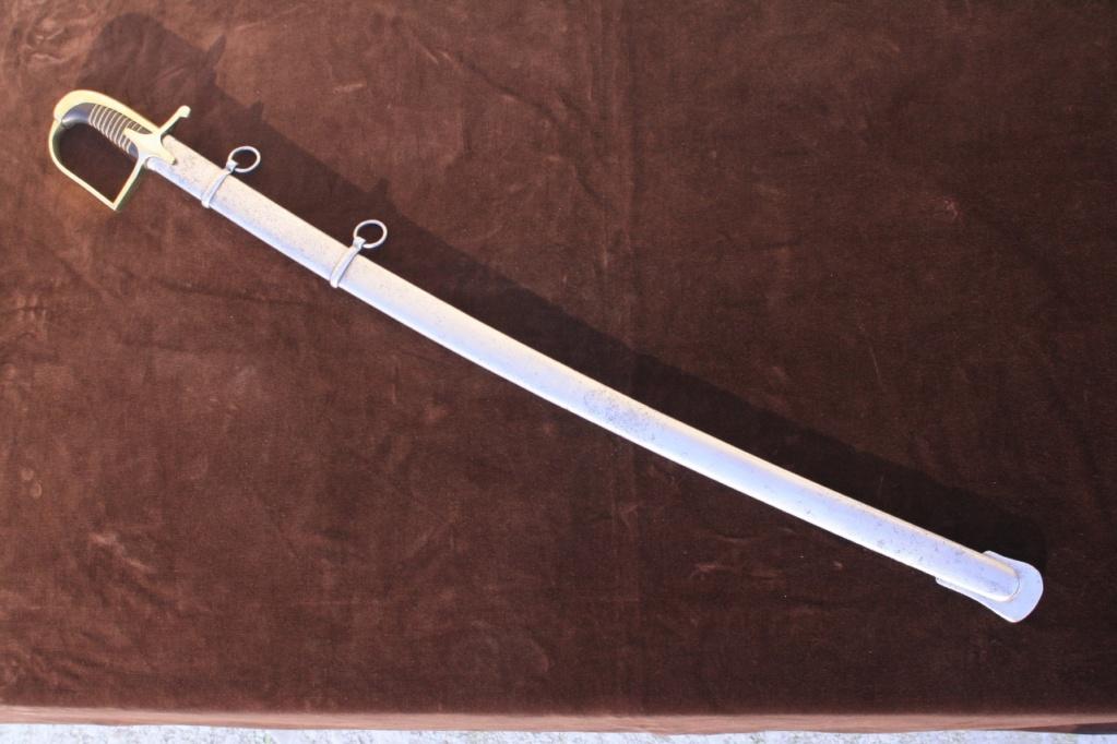 Sabre Polonais de Cavalerie 1921 Img_9813