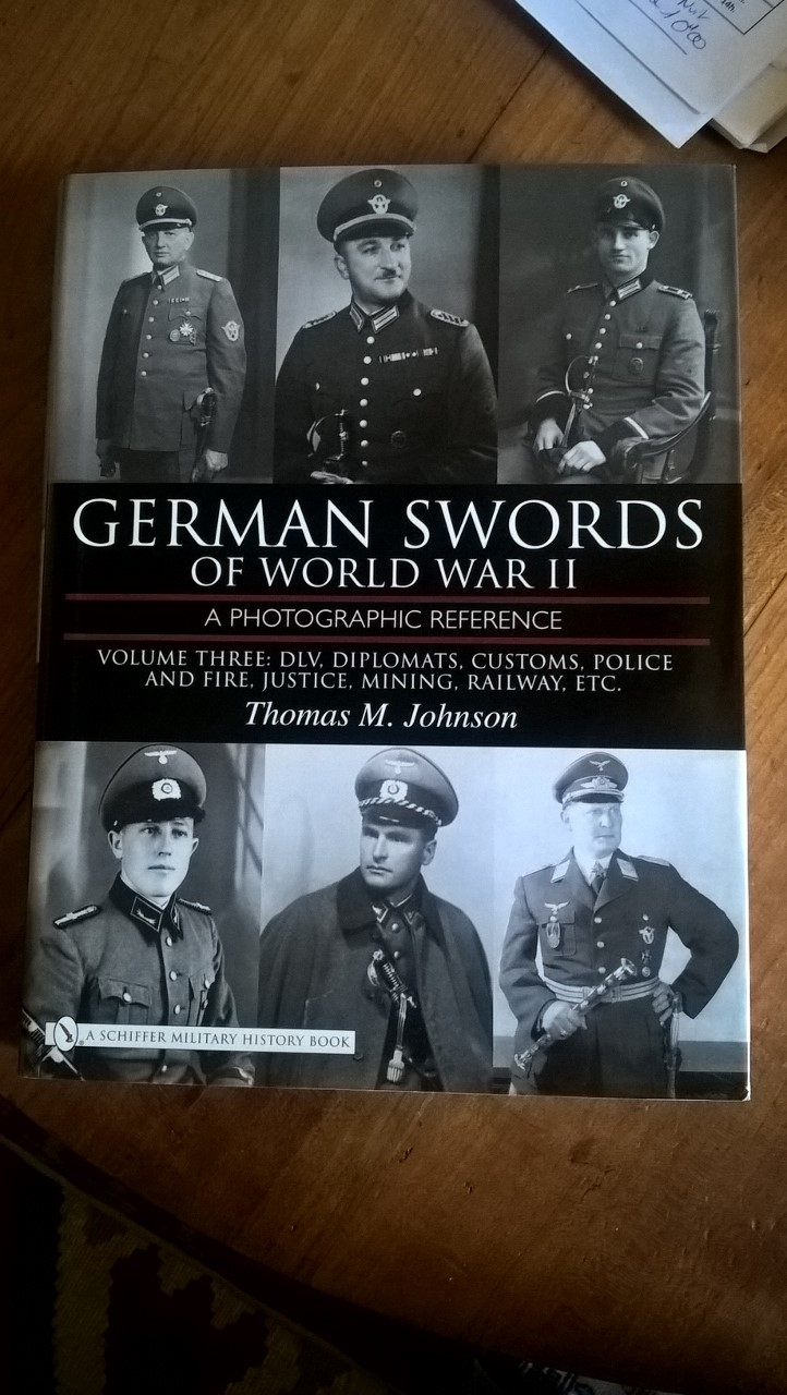 Sabre de l'administration pénitentiaire du IIIème Reich Wp_20233