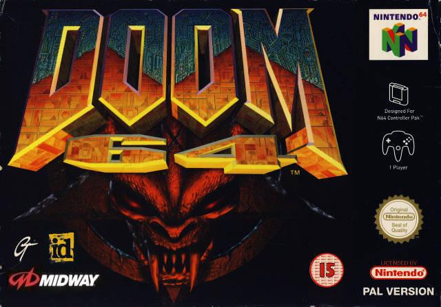 Wesztkerm <^> Easztkerm Humderzkamdig Doom_610