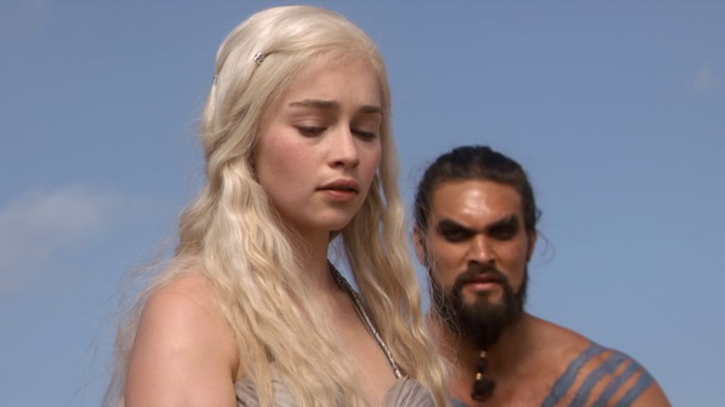"""Série """"Game of Thrones""""  - Page 20 Game_o12"""