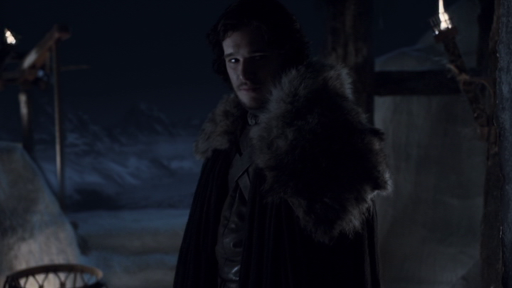 """Série """"Game of Thrones""""  - Page 21 Game_o15"""