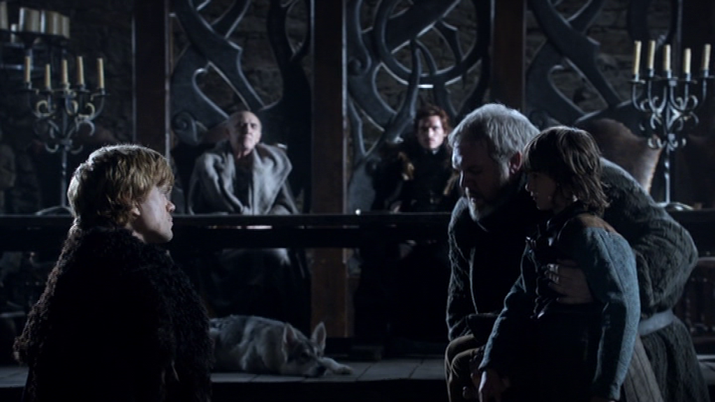 """Série """"Game of Thrones""""  - Page 21 Game_o17"""