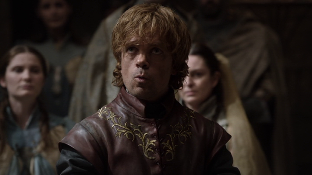 """Série """"Game of Thrones""""  - Page 21 Game_o21"""