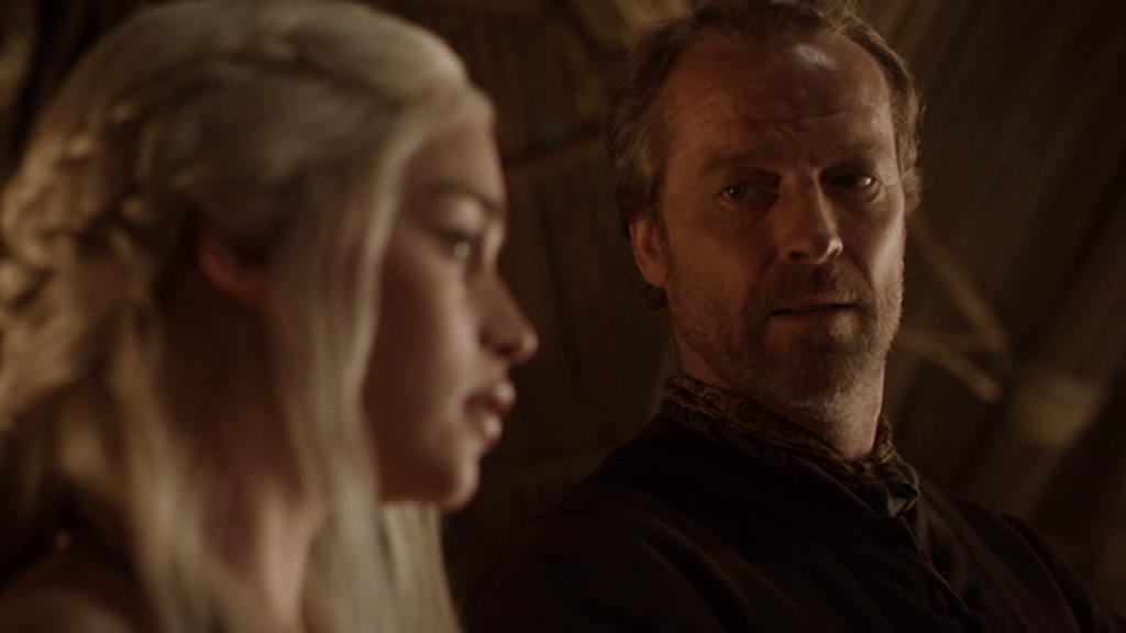"""Série """"Game of Thrones""""  - Page 21 Game_o23"""