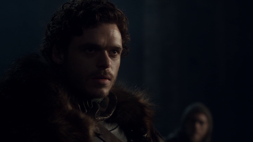 """Série """"Game of Thrones""""  - Page 22 Game_o28"""