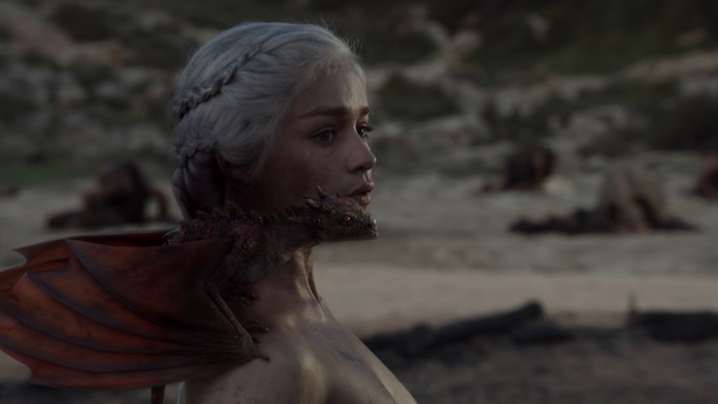 """Série """"Game of Thrones""""  - Page 22 Game_o29"""