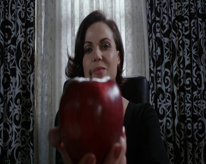 "Série ""Once Upon a Time"" - Page 10 Once_b10"