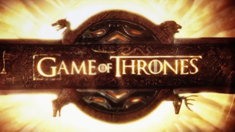"Série ""Game of Thrones""  - Page 20 Przose12"