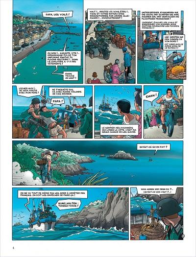 Deuxième Guerre Mondiale (39-45) - Page 3 Czozem11