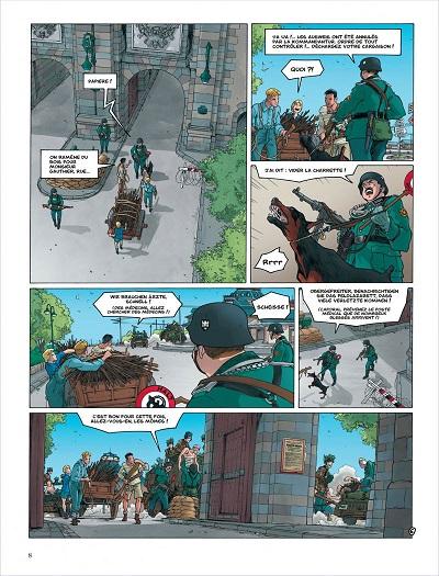 Deuxième Guerre Mondiale (39-45) - Page 3 Czozem13