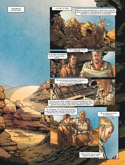 Deuxième Guerre Mondiale (39-45) - Page 3 Regime11