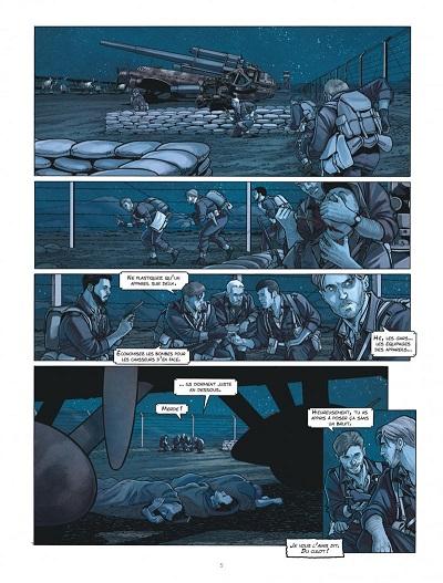 Deuxième Guerre Mondiale (39-45) - Page 3 Regime12