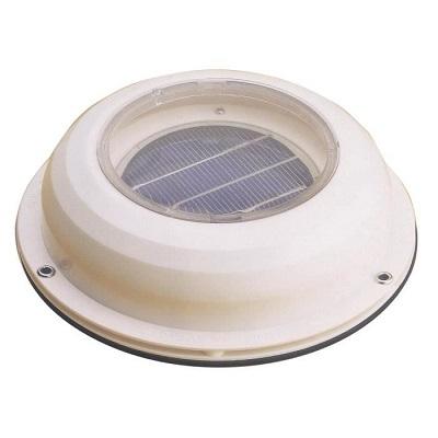Projet refroidissement de l'habitacle  Aerate10