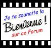 Bonjour  Bien_s11