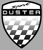 Réception  du Duster  Dacia_29