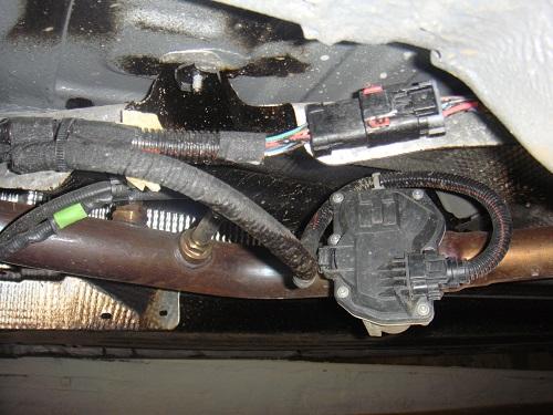 feu pompe adblue Dsc04237