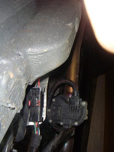 feu pompe adblue Dsc04239