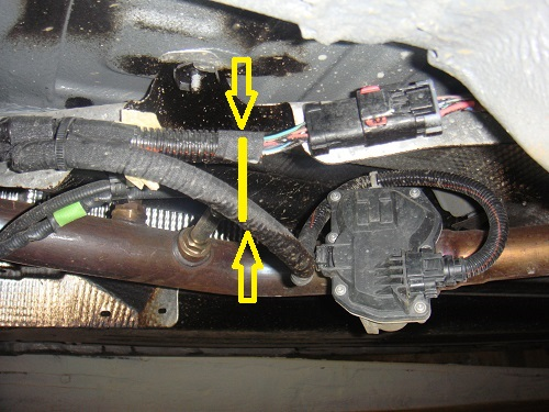 feu pompe adblue Dsc04242