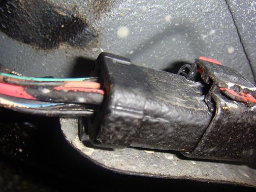 feu pompe adblue Dsc04246