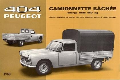 Dacia cartonne, un Duster Pick-Up en préparation ? Sdds10
