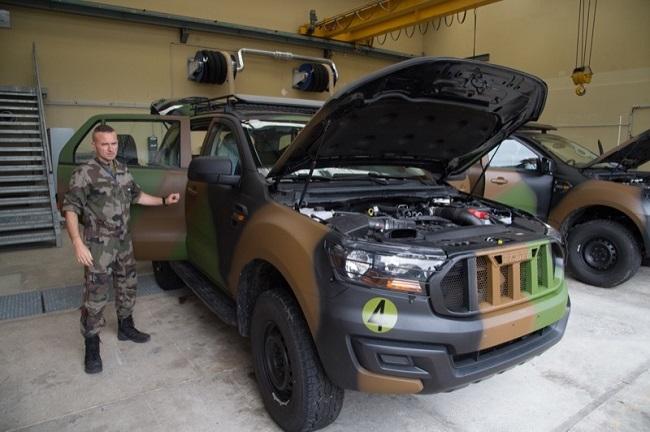 Dacia cartonne, un Duster Pick-Up en préparation ? Vt4-110