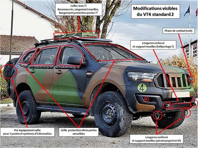 Dacia cartonne, un Duster Pick-Up en préparation ? Vt4_0010