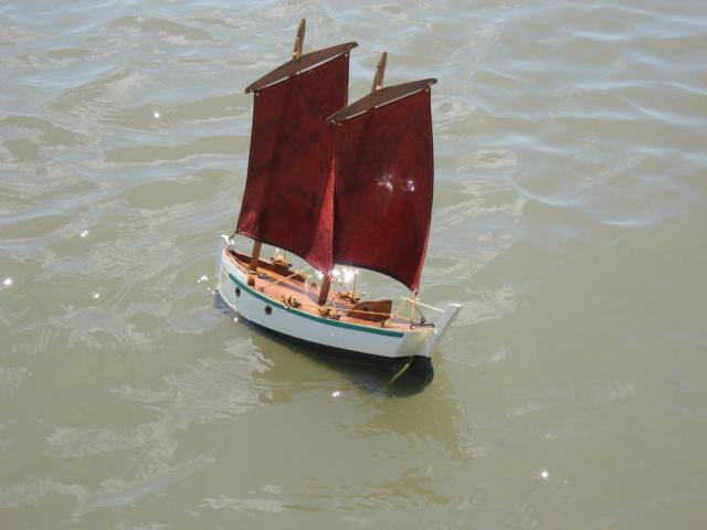 Longe-coteux et voilier de bassin Img_0011