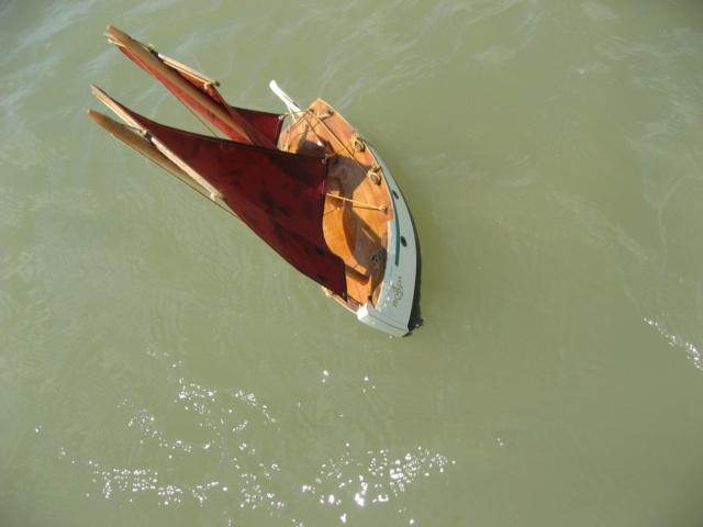 Longe-coteux et voilier de bassin Img_0013