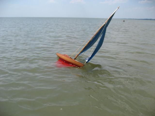 Longe-coteux et voilier de bassin Img_0014